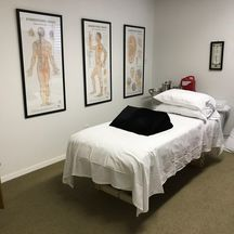 acupuncture hobbs nm